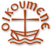 Risultati immagini per ecumenismo